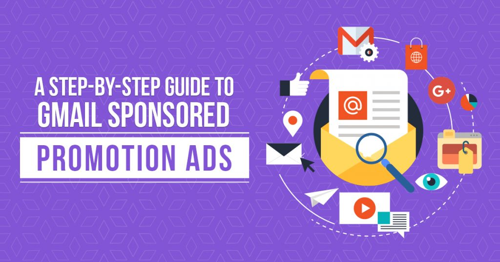 A-Step-by-Step-Guide-to-Gmail-Sponsored-Promotion-Ads-WEB