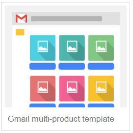 multi-product ads