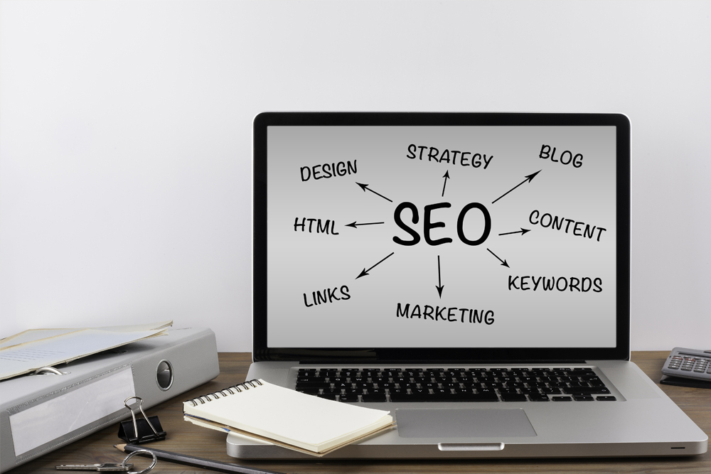 what SEO is