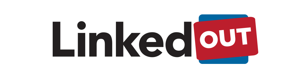 LinkedIn's New Products Weren't Included in the Forecast