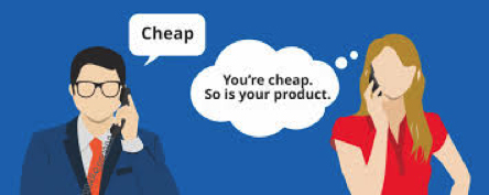 cheap products
