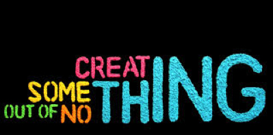 growth hackers are creative problem solvers