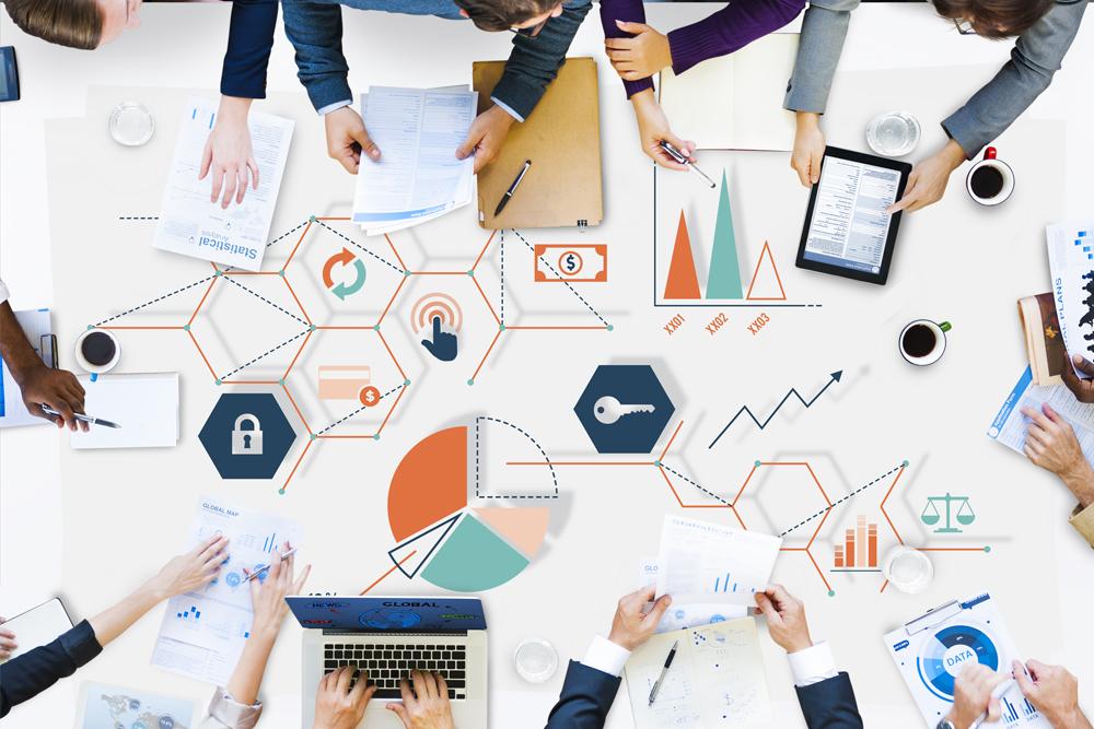 growth hackers love data