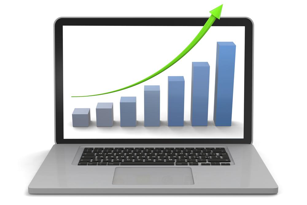 monitoring performance of social media efforts