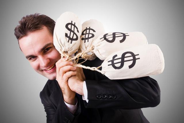 maximise conversions for profits
