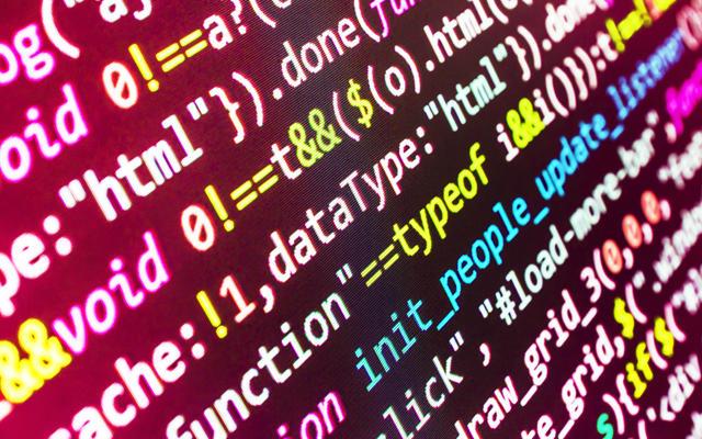 web codes