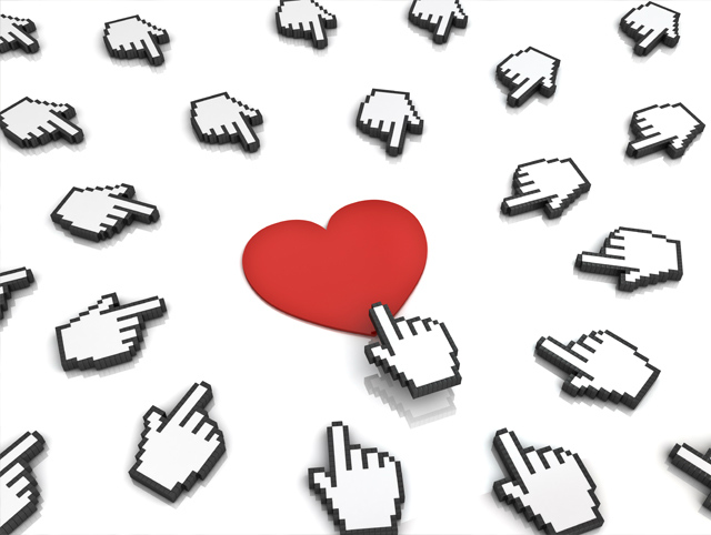 engaged and involved followers