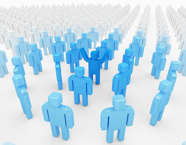 leverage influencers