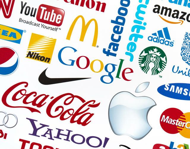 Coca-Cola and other big brands