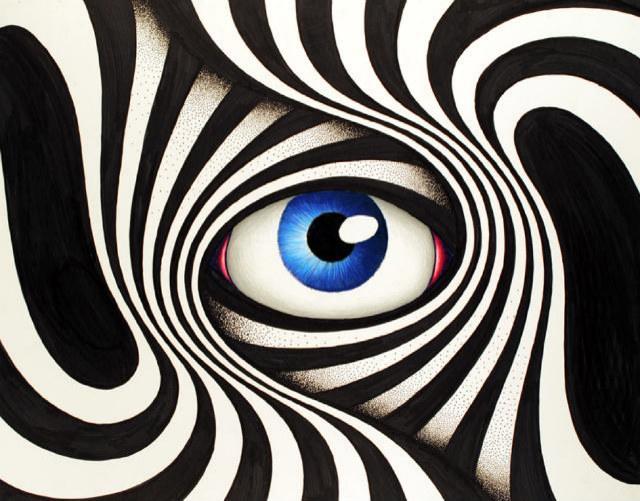 leverage visuals