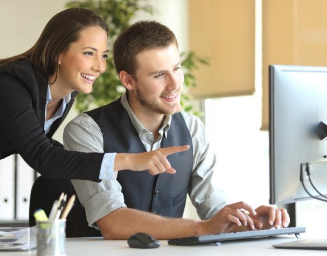 personalise marketing strategy
