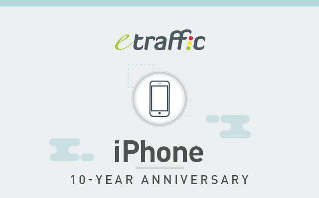 iphone 10 year anniversarry