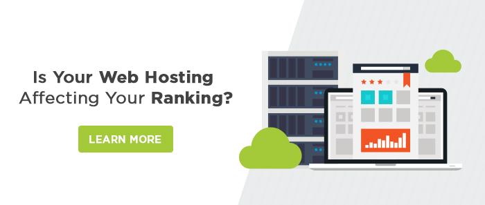 free web hosting 1