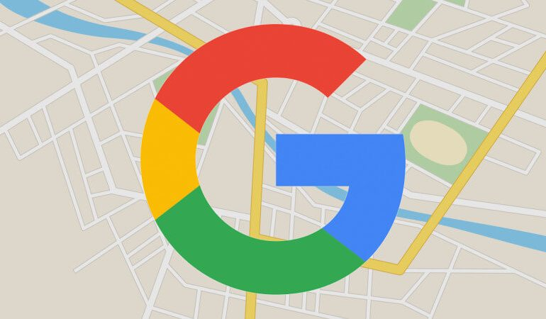 Google Local Reviews Available in Native Language