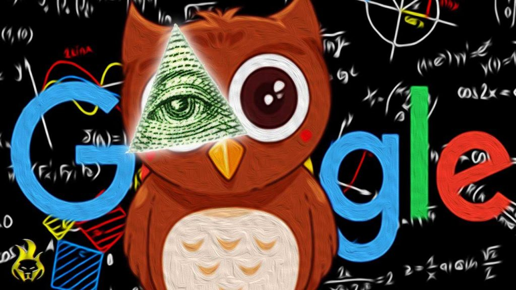 Google Project Owl