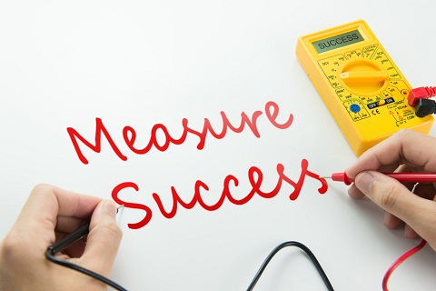 future of search - measure of success
