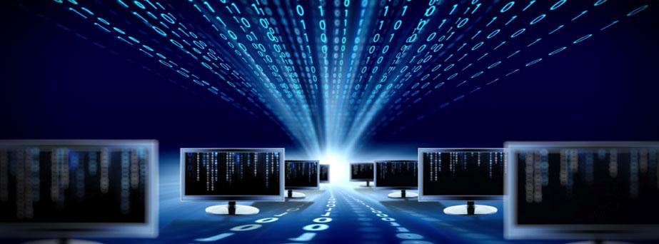 Data Aggregators