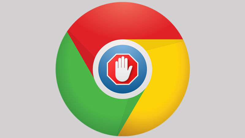 Ad Blocker from Google Coming in on Chrome Browser