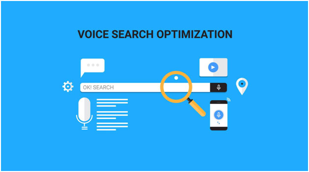 VOICE-SEO-SEARCH-OPTIMIZATION