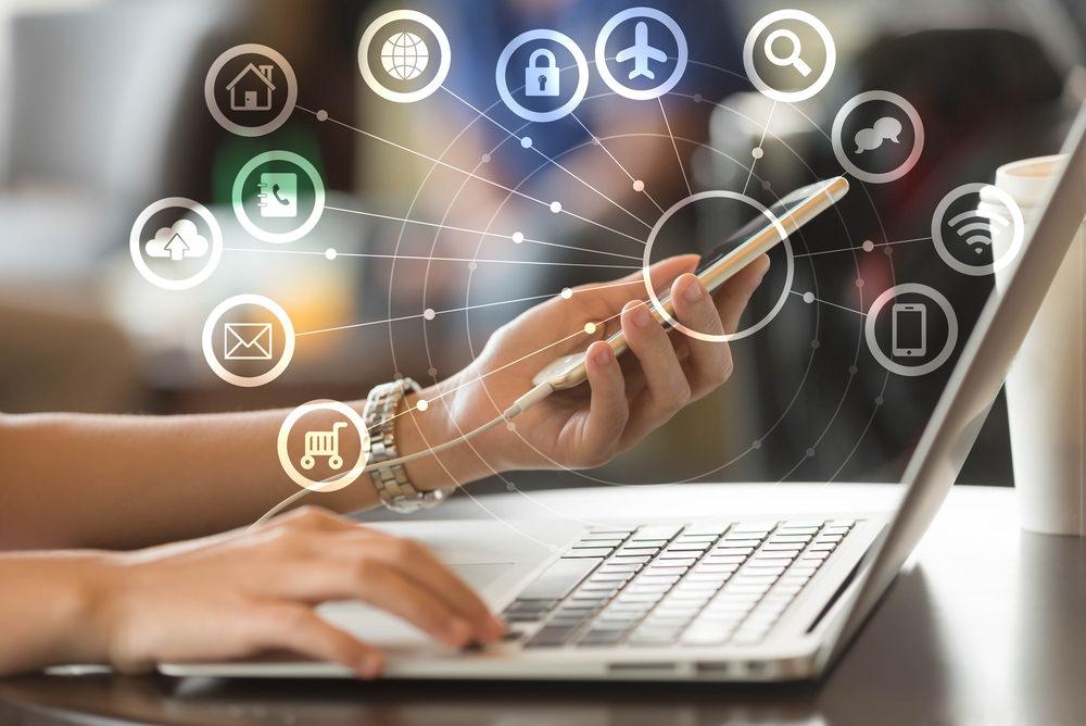 Dynamic Search Ads | ETRAFFIC Web Marketing