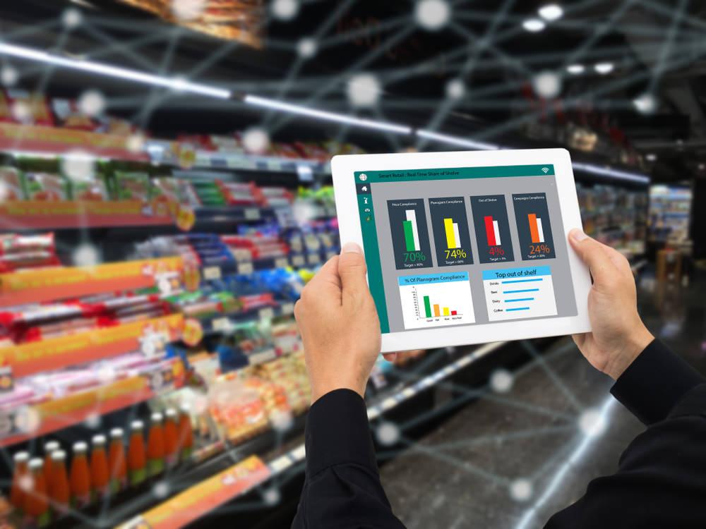 Goal-optimised Shopping Campaigns | ETRAFFIC Web Marketing
