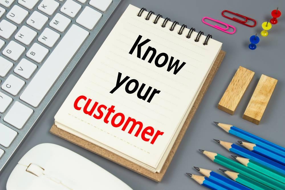 Understand Customer Needs | ETRAFFIC Web Marketing
