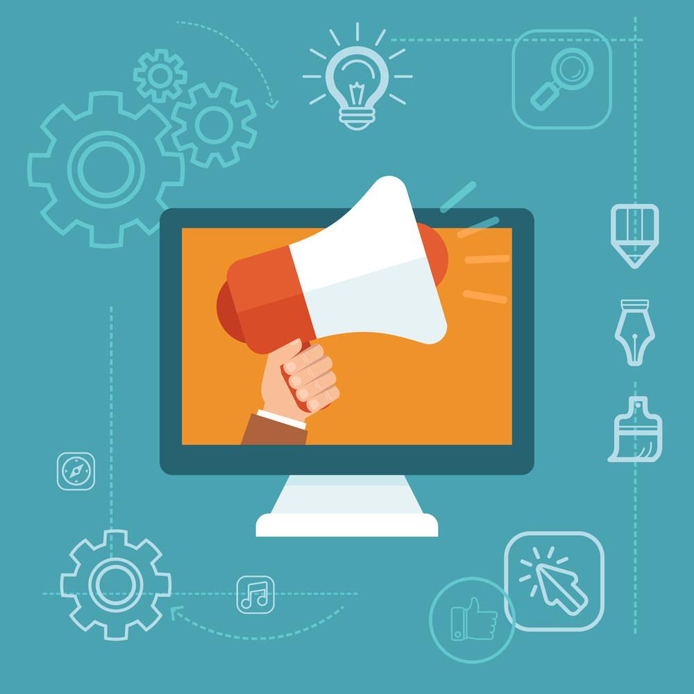 Smart Campaigns | ETRAFFIC Web Marketing