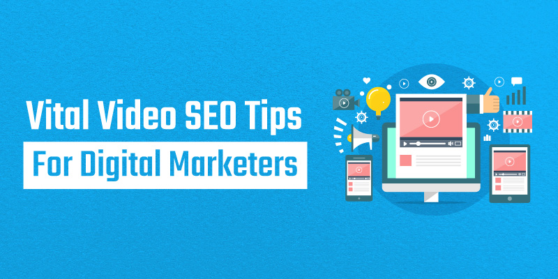 Vital Video SEO   ETRAFFIC Web Marketing