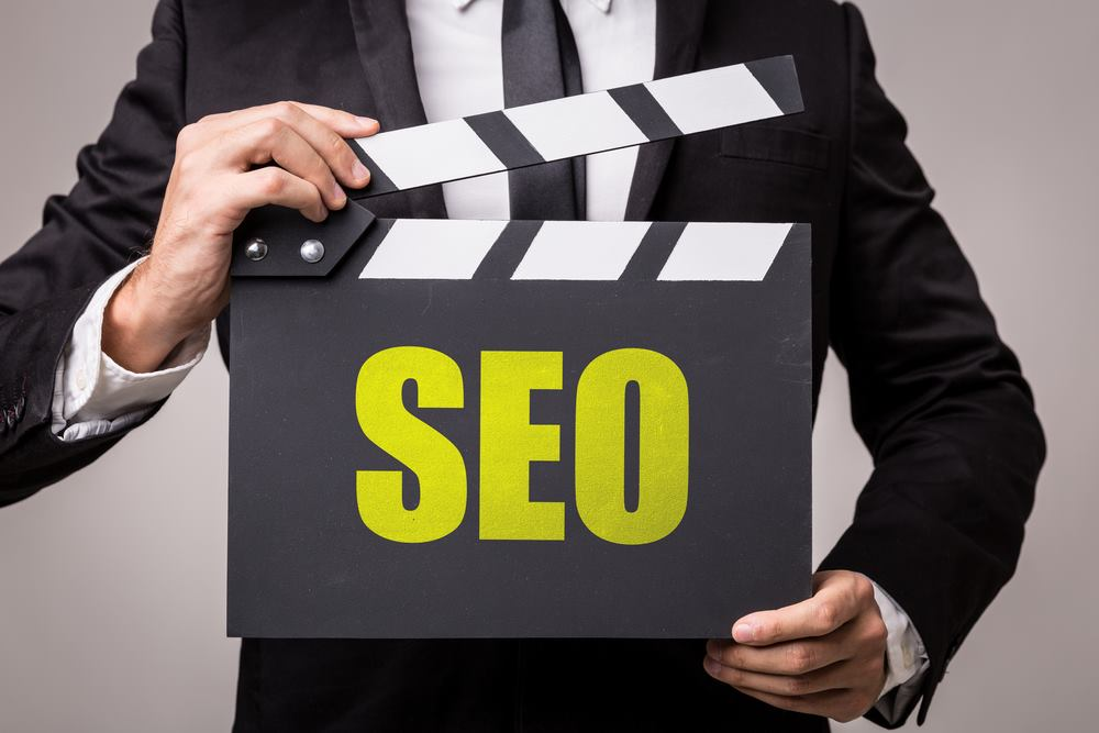 Video SEO   ETRAFFUC Web Marketing