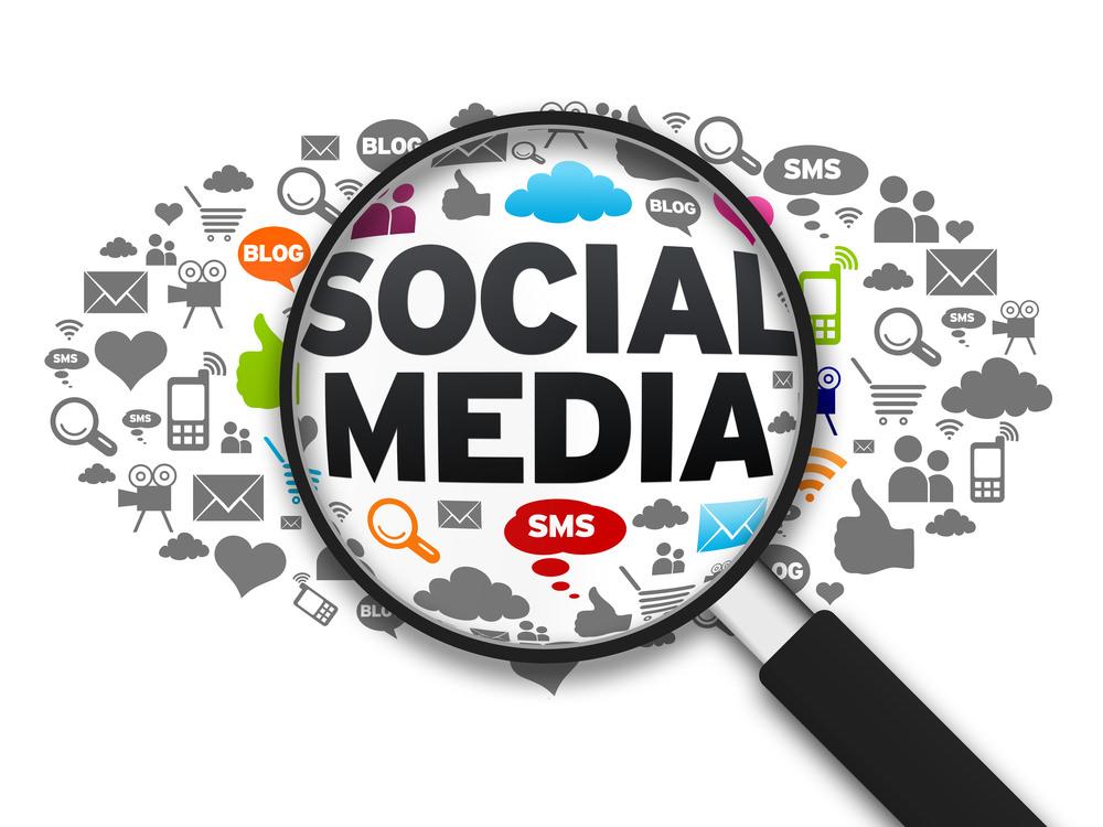 Social Media Answers