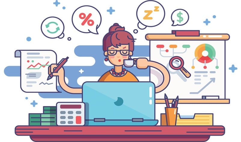 marketing for accountants-min