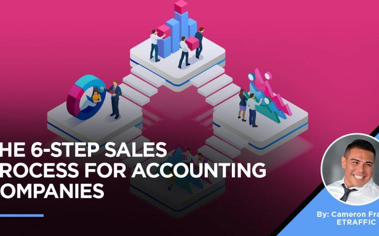 six-step-slaes-process-accounting-companies