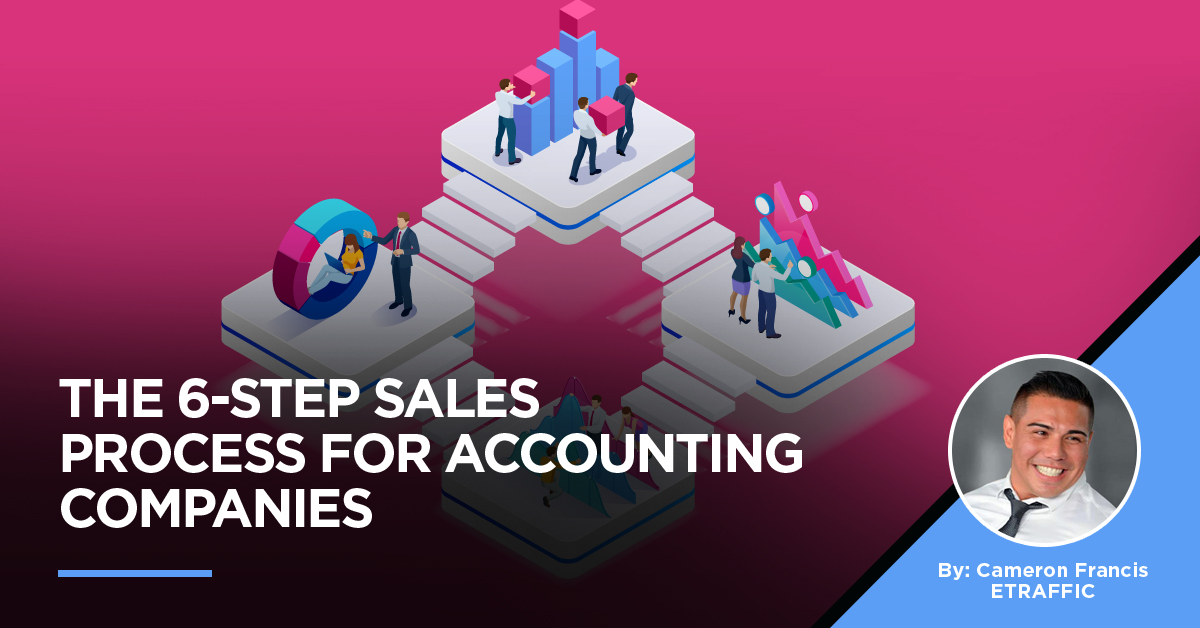 six-step-slaes-process-accounting-companies